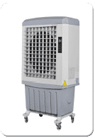 Outdoor Air coolers UAE